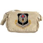 AF Spec Ops Command Messenger Bag
