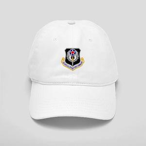 AF Spec Ops Command Cap