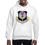 AF Spec Ops Command Hooded Sweatshirt
