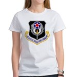 AF Spec Ops Command Women's T-Shirt