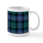 Tartan - MacCaskill Mug