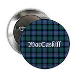 Tartan - MacCaskill 2.25