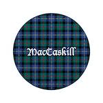 Tartan - MacCaskill 3.5
