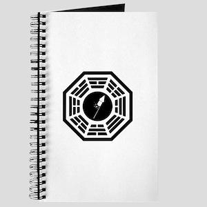 Dharma New Year Journal