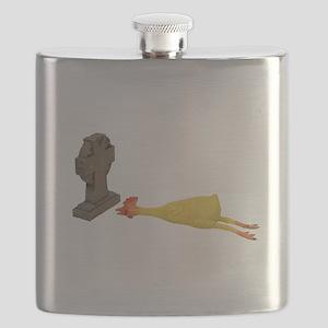 DeadJoke110709 copy Flask