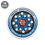 American Energy Independence 3.5