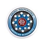American Energy Independenc 3.5