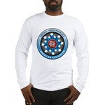 American Energy Independence Long Sleeve T-Shirt