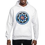 American Energy Independence Hooded Sweatshirt