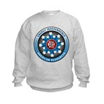 American Energy Independence Kids Sweatshirt