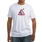 Enthusiasts only T-Shirt
