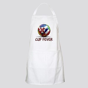 World Cup Fever Apron