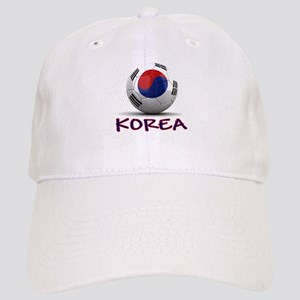 Team South Korea Cap