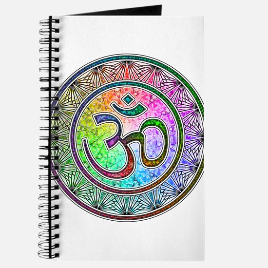 OM-mandala.png Journal