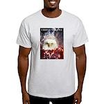 Eternal Vigilance Light T-Shirt