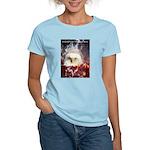 Eternal Vigilance Women's Light T-Shirt