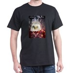 Eternal Vigilance Dark T-Shirt