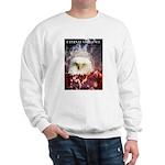 Eternal Vigilance Sweatshirt