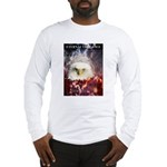 Eternal Vigilance Long Sleeve T-Shirt