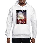 Eternal Vigilance Hooded Sweatshirt