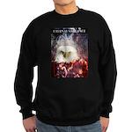 Eternal Vigilance Sweatshirt (dark)