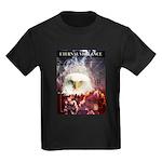 Eternal Vigilance Kids Dark T-Shirt