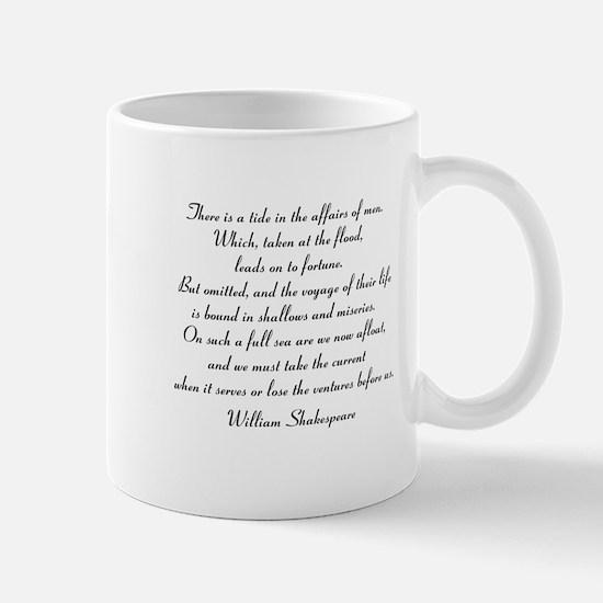 Cute Oth Mug