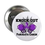 Knock Out Pancreatic Cancer 2.25