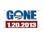 GONE 1.20.2013 Banner