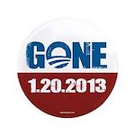 GONE 1.20.2013 3.5