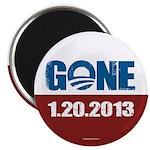 GONE 1.20.2013 2.25