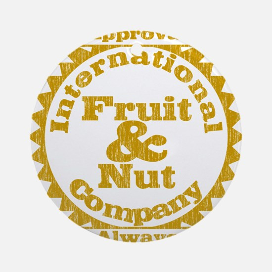 International Fruit and Nut Company White.png Roun