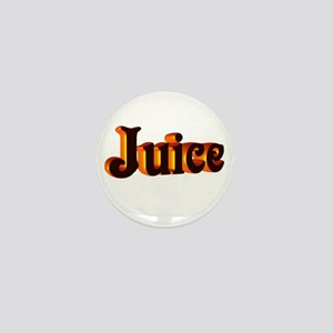 juice Mini Button