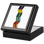 Jacobs Ladder Keepsake Box