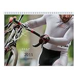 MAC 2013 Wall Calendar
