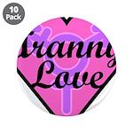 Tranny Love 3.5