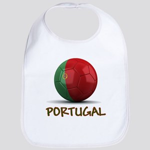 Team Portugal Bib