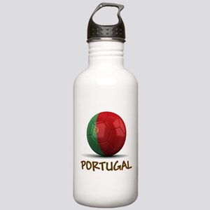 Team Portugal Stainless Water Bottle 1.0L