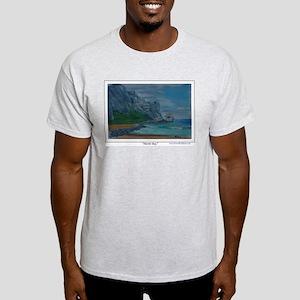 Morro Bay Light T-Shirt