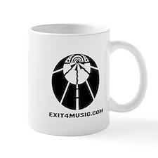 exit4music Mug