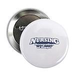 Nursing / Kings 2.25