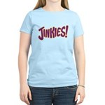 Jinkies Women's Light T-Shirt