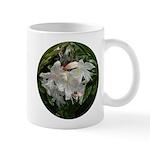 Wild Azalea Mug #1