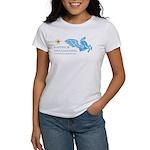 MII Pegasus Women's T-Shirt