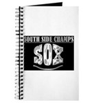South Side Champs SOX Journal