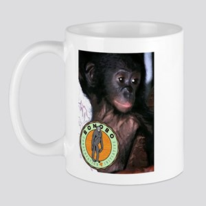 Iboko 30 copy Mugs