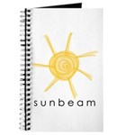 Sunbeam Journal