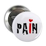 I LOVE PAIN 2.25