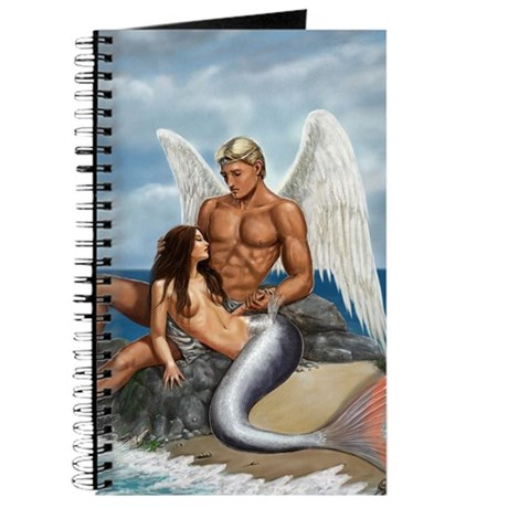 A brid may love a fish Journal