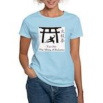 Phil Tai Chi The Way of Balance 2011 (3) T-Shirt